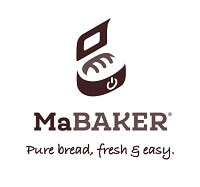 MaBAKER