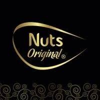 Nuts Original