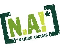 Nature Addicts