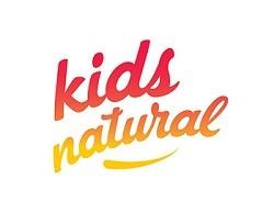 Kids Natural