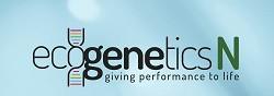 EcogeneticsN