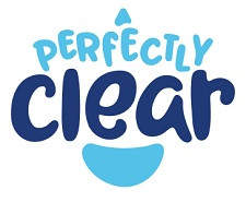 Perfectly Clear