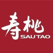 Sau Tao
