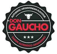 Don Gaucho