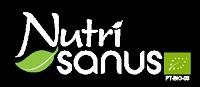 Nutri Sanus